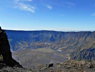 Menapaki Jejak Letusan Maha Dahsyat Gunung Tambora