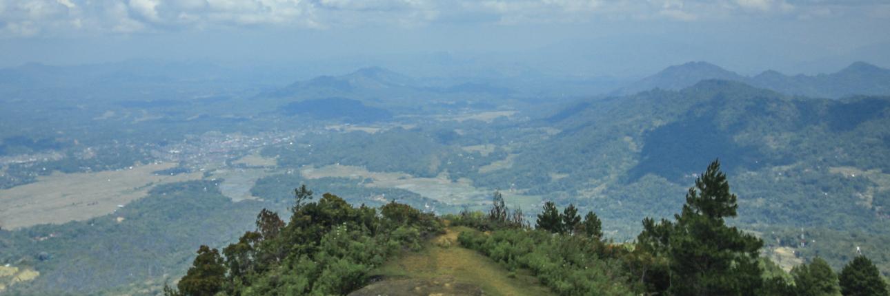 gunung_sesean_1290.jpg