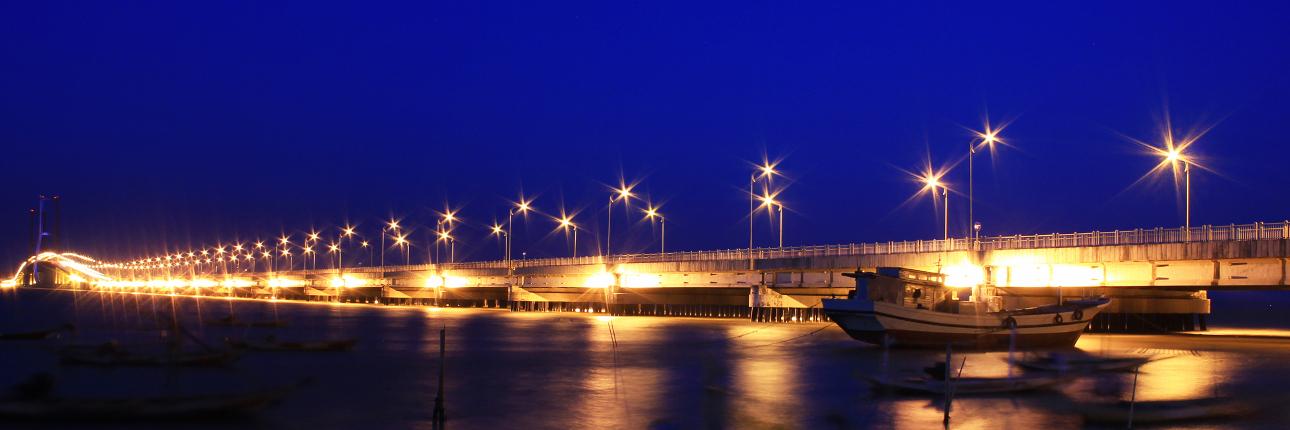 jembatan_suramadu_1290.jpg