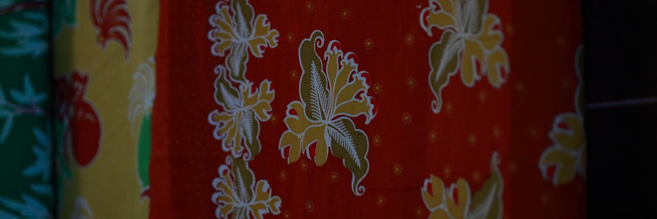kain_batik_ternate_1290.jpg