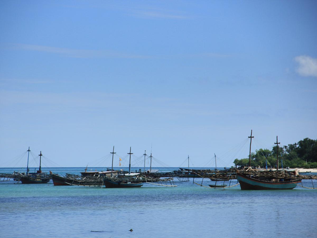 kampung_nelayan_tanjung_binga_1200.jpg