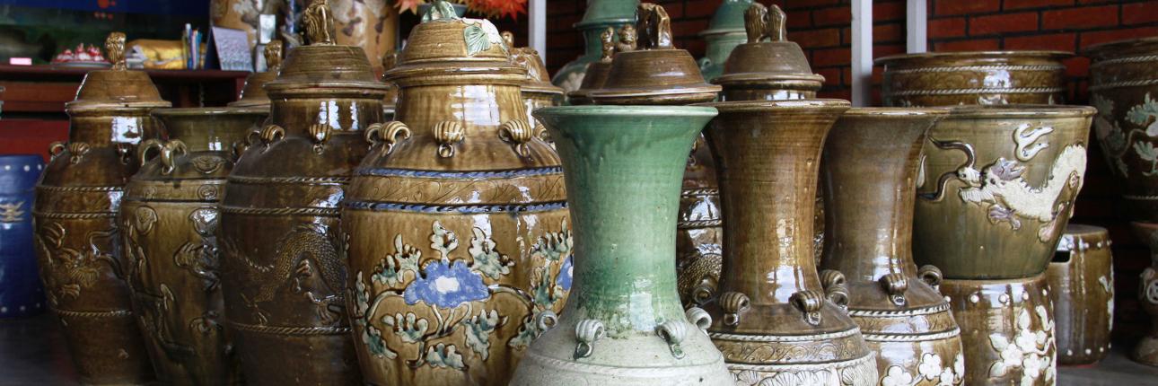 keramik_desa_sakok_1290.jpg