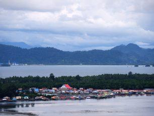 Jayapura: Gerbang Awal Semua Petualangan di Bumi Timur Papua