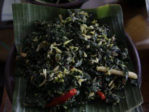 Kekayaan Warisan Kuliner Nusantara di Ambon