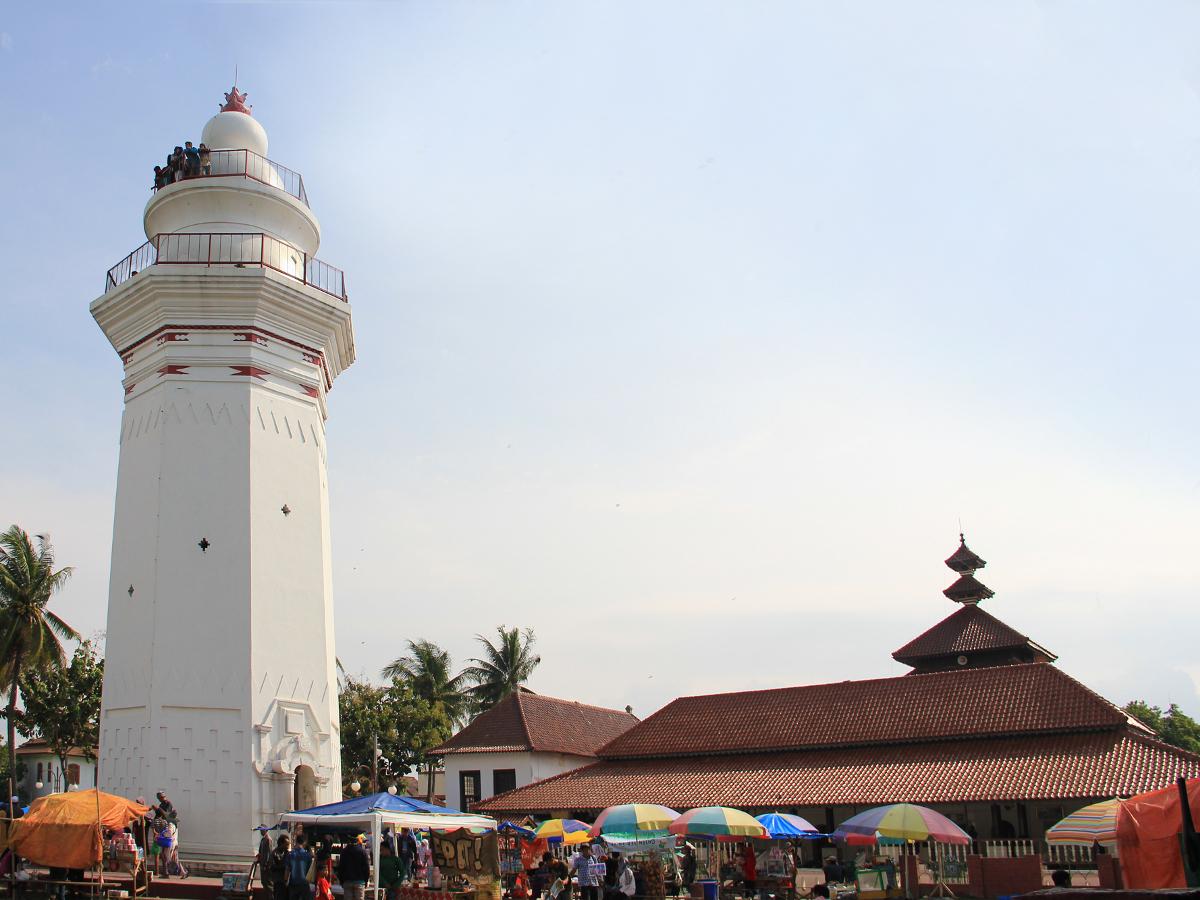 masjid_agung_banten_1200.jpg