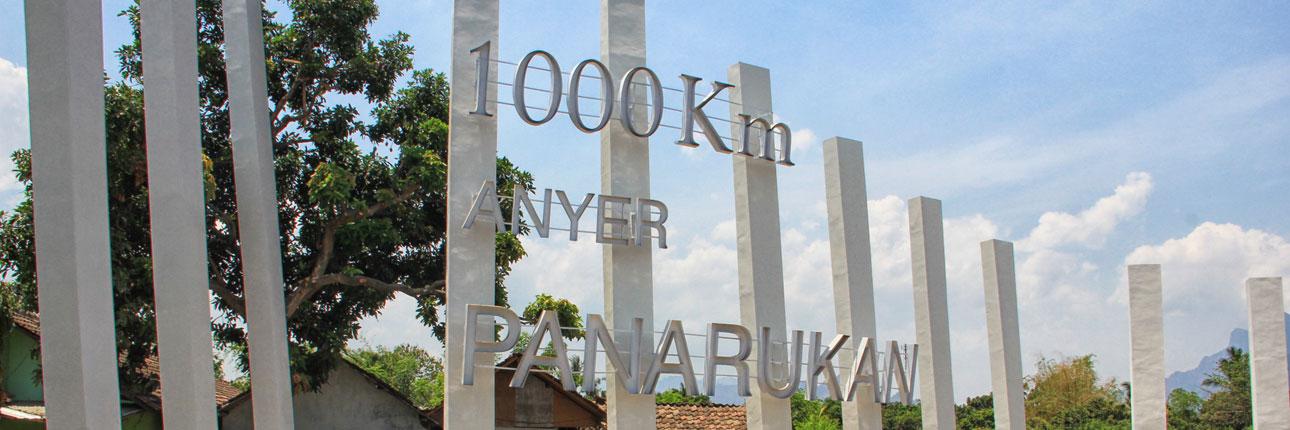 monumen-1000km-anyer-panarukan-1290.jpg