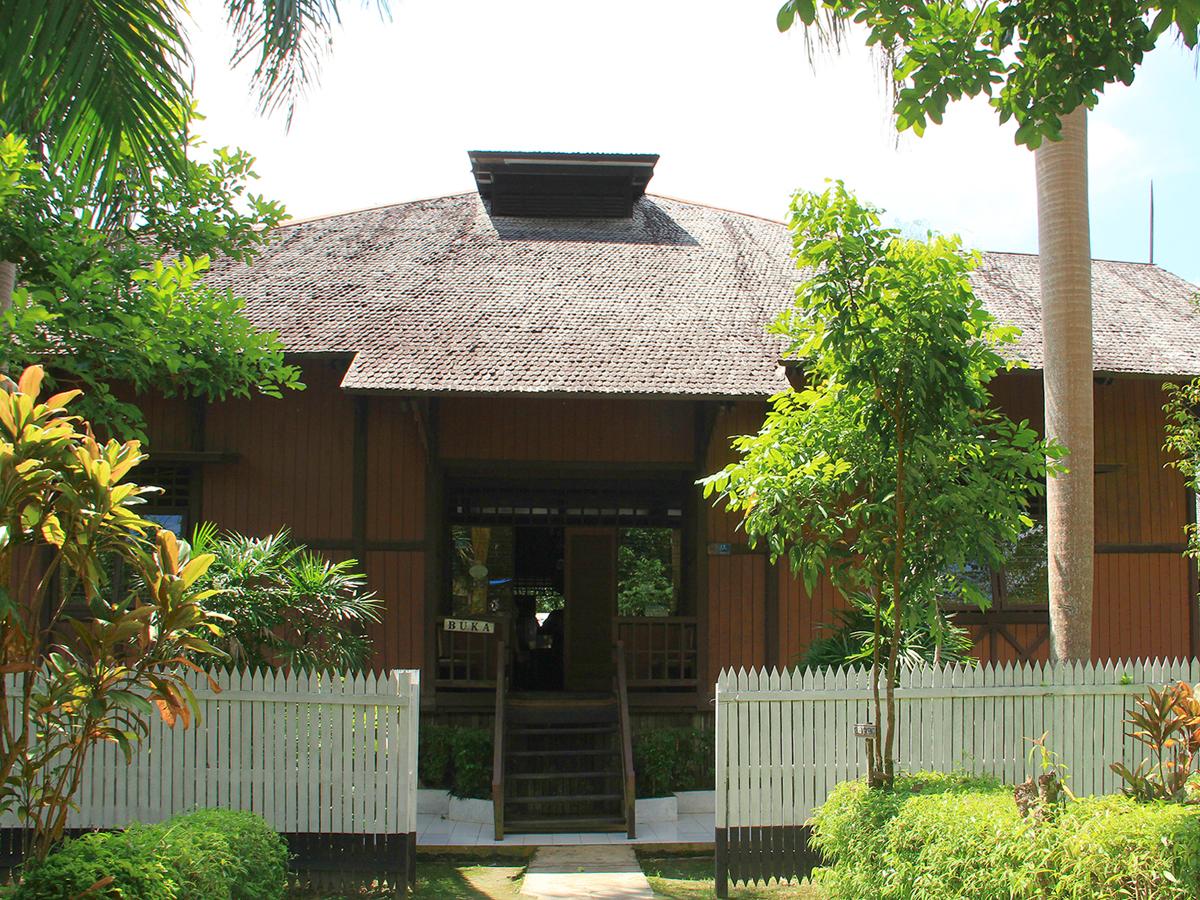 museum_kayu_timah_1200.jpg