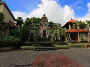 Museum Puri Lukisan, Pelestari Khazanah Seni Lukis Bali