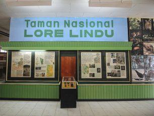 Mengenal Lebih Dekat Sulawesi Tengah Melalui Museum Sulawesi Tengah