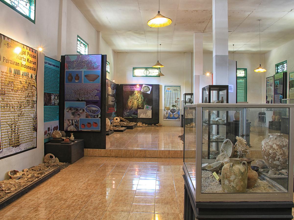 museum_tanjung_pandan_1200.jpg