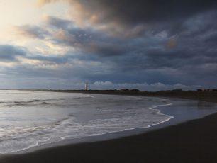 Pantai Puger, Sisi Lain Pantai di Jember