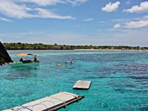 Pantai Tanjung Bira, Primadona dari Ujung Selatan Sulawesi