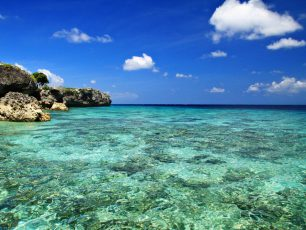 Pulau Kambing, Tanjung Bira Surga Lain Bagi Para Penikmat Bawah Laut