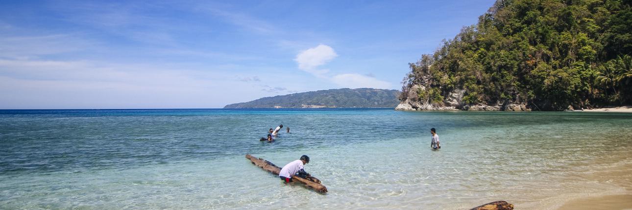 pulau_labuana_1290.jpg