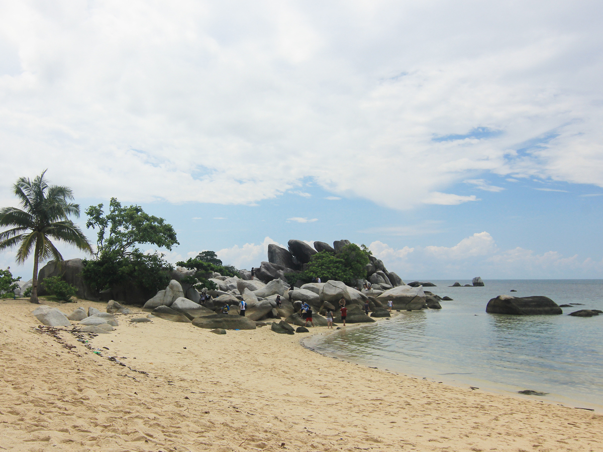 pulau_lengkuas_1200.jpg