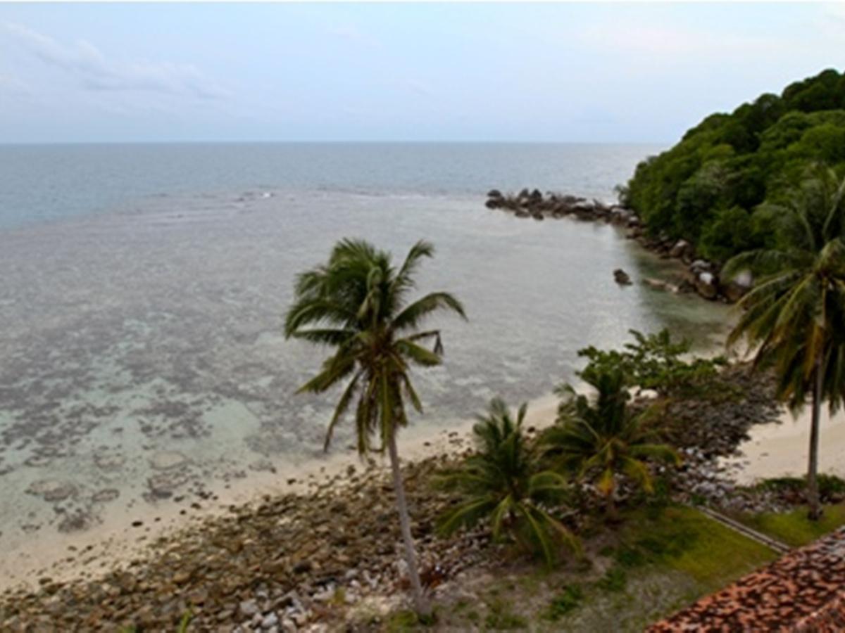pulau_lengkuas_12001.jpg