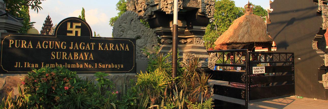 pura-jagat-karana-1290.jpg