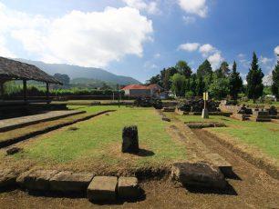 Sendang Sedayu, Sendang Maerokoco: Tempat Penyucian dan Introspeksi Diri