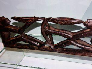 Seni Patung Adiluhung Buah Tangan Wow Ipits