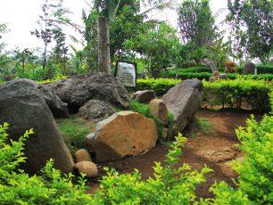 Menggali Akar Kebudayaan Nusantara di Situs Duplang