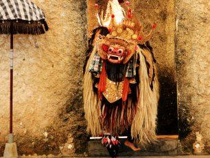 Tari Barong Rangda, Menghantar Khalayak Awam Memahami Rwa Bhineda