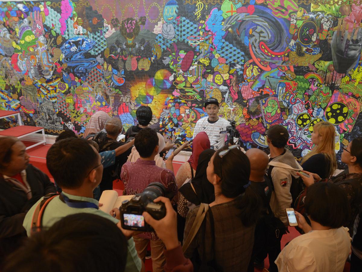 artjog9-perayaan-bersama-pencapaian-seni-rupa-indonesia.jpg
