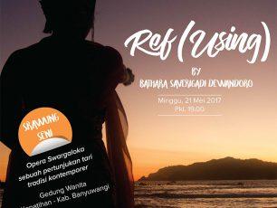 Galang Budaya Nusantara II