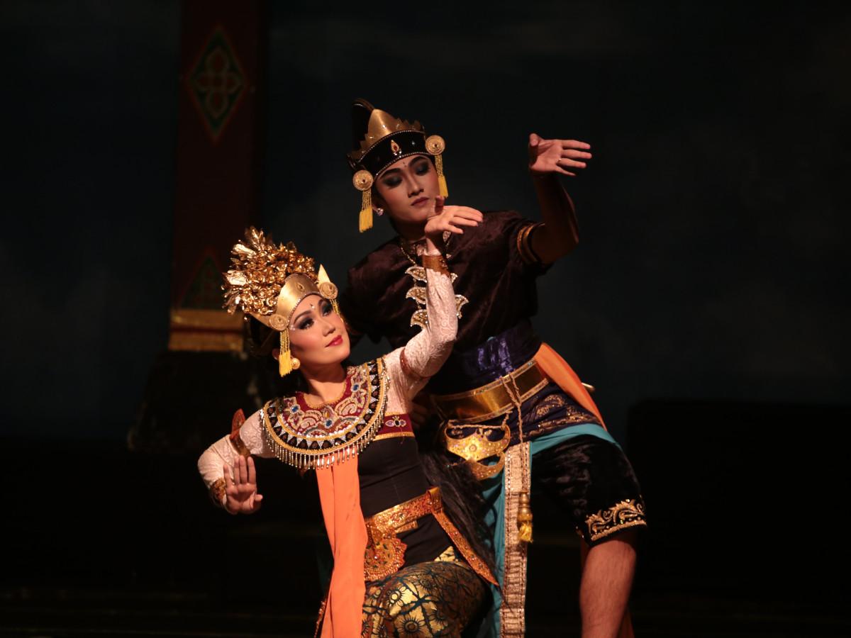 drama-tari-panji-semirang1.jpg