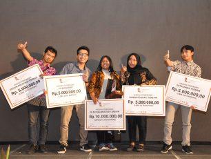 Festival Film Batik Jawa Timur 2019