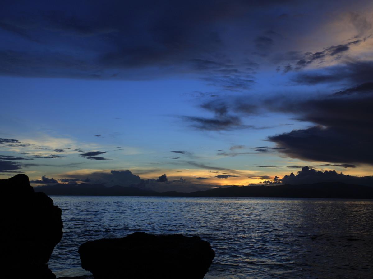 Jurnal Indonesia Kaya: Traveling Saat Pandemi? 3 Hal Ini Jangan Sampai Lupa Dilakukan!