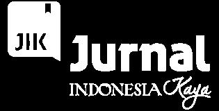Jurnal Indonesia Kaya