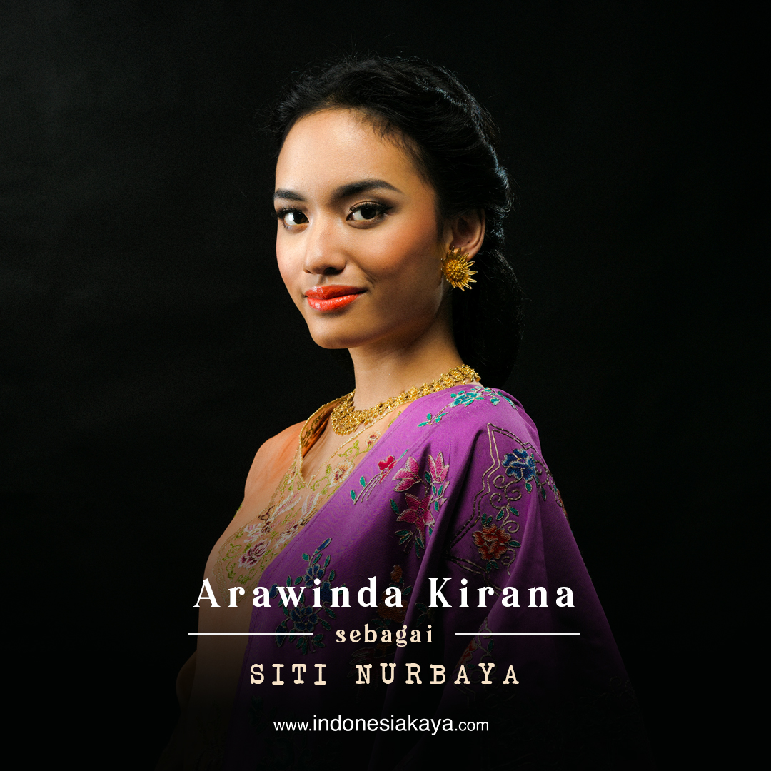 Arawinda Kirana