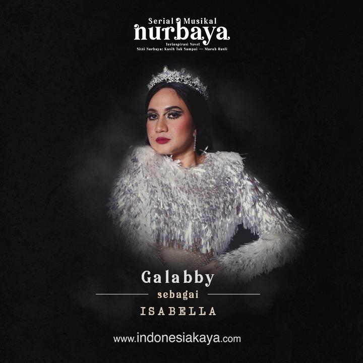 Galabby