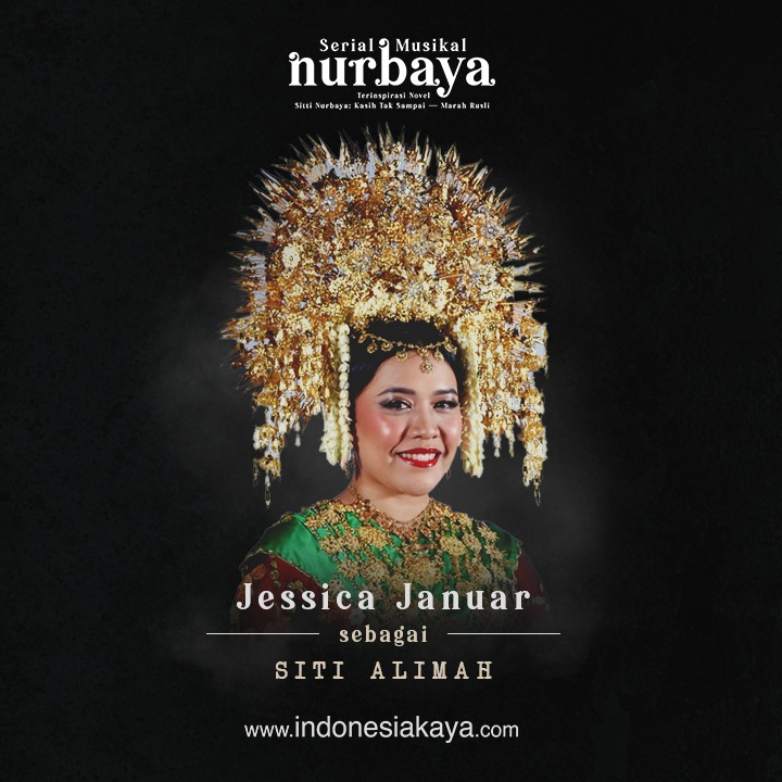 Jessica Januar